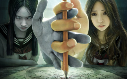 bigpreview_Good And Evil
