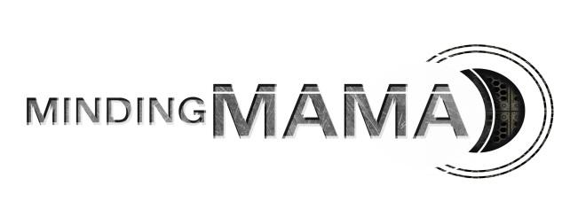 mama-logo-2jpg