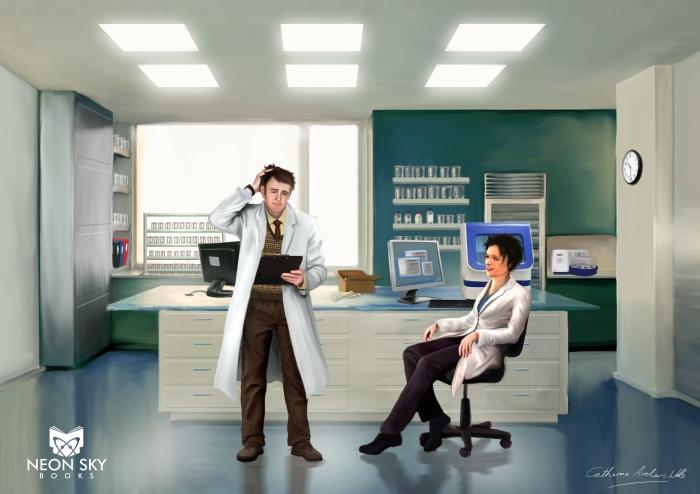 lab-scene-by-ca-w-emma-archie