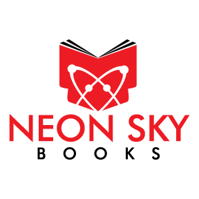 cropped-neon-sky-books_final1_723.jpg