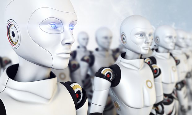 robot revolution_theguardian_ by alamy