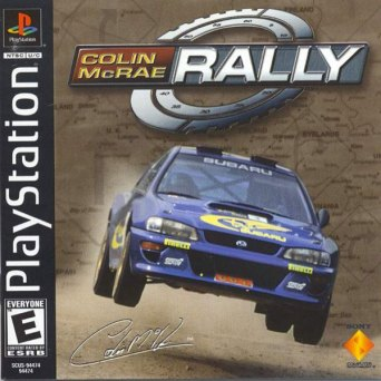 colin-mcrae-rally-usa.jpg