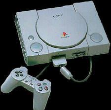 playstation1.jpg