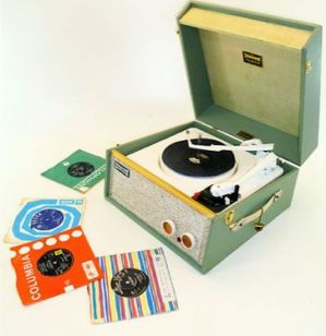 vintage record player.jpg
