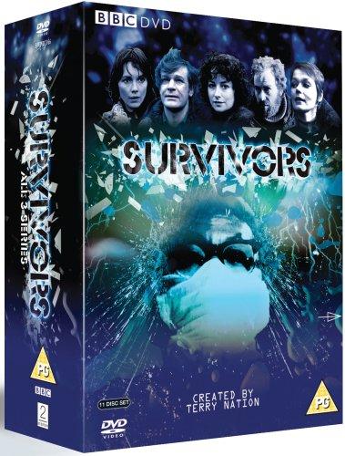 dvd survivors box set.jpg