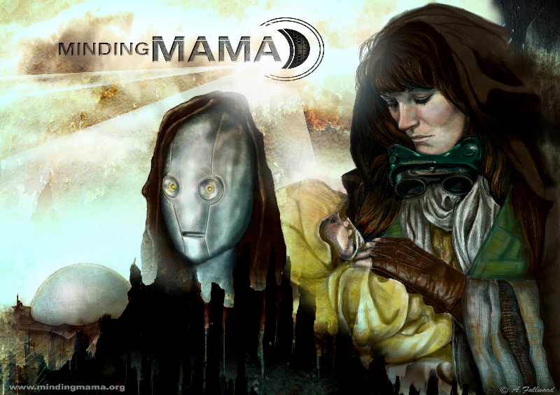 mama poster2 internet copy