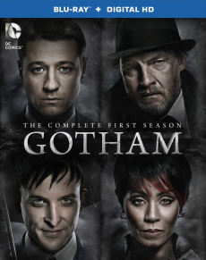 GothamS1