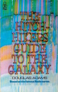HHGTTG cover 1