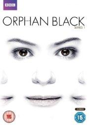 OrphanBlackS1