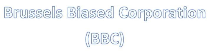 BRUSSELS_BIASED_CORPORATION_LOGO-1